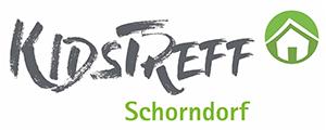 KidsTreff Schorndorf Logo
